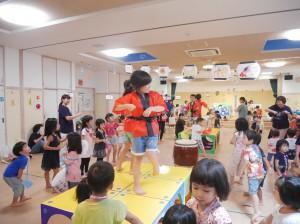 8,25 夏祭り (367)