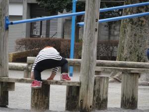 2.20 野沢公園withそら (72)