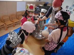 2.21 味噌作り (4)