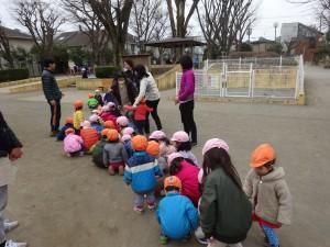 2.20 野沢公園withそら (56)