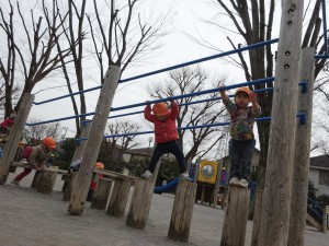 2.20 野沢公園withそら (112)