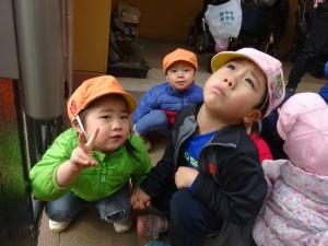 2.20 野沢公園withそら (42)