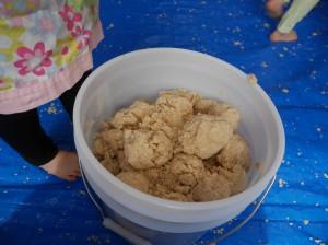 2.21 味噌作り (50)