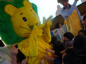 3.13 ライオン手洗い指導 (42)