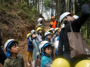4,12林業体験 (139)