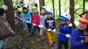 4,12林業体験 (448)