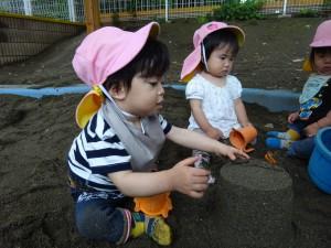 5.31 園庭あそび (12)