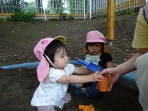 5.31 園庭あそび (5)